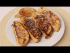 Savory French Toast Recipe (Episode 445)