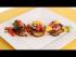 Seared Scallops with Mango Salsa Recipe (Episode 609)