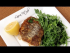 Seared Sea Bass Recipe (Episode 269)