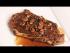 Seared Steak with Garlic Balsamic Glaze Recipe (Episode 339)