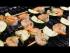 Shrimp Kebabs Recipe (Episode 431)