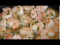 Shrimp Scampi Recipe (Episode 182)