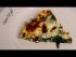 Spinach Frittata Recipe (Episode 320)