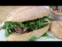 Steak Sandwich (Episode 192)