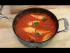 Stuffed Braised Calamari Recipe (Episode 80)