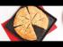 Stuffed Focaccia Bread Recipe (Episode 783)