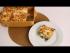 Vegetable Lasagna Recipe (Episode 558)