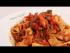 Vegetarian Cacciatore Recipe (Episode 334)