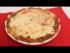 Vegetarian Shepherd's Pie Recipe (Episode 495)
