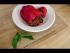 Vegetarian Stuffed Peppers Recipe (Episode 91)