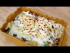 Veggie Pasta Bake Recipe (Episode 144)