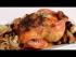 Whole Roast Chicken Recipe (Episode 302)