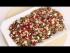 Wild Rice Pilaf Recipe (Episode 499)
