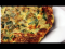 Zucchini Frittata Recipe (Episode 279)