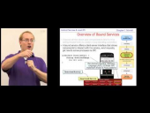 Android Services and Local IPC (parts 1 and 2)