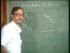 Schottky Transistor Logic