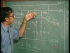Quantitative Analysis of ECL 10k Series Gates