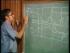 Emitter Function Logic & Low Power ECL