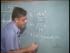 GaAs MESFET Characteristics and Equivalent Circuit