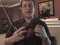 Tuning the Violin (Part 6)