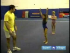 Hand Stands I