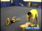 Pipe, Bridge and Tumbling Stretches