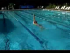 Arm Up Swimming Drills