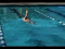 One Arm Swimming Drills