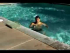 Distance Swimming Tips