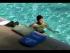 Underwater Drills