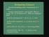 Graphics Programming Using Open GL (Part 2)
