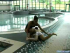 Overview of the Breaststroke Leg Movement