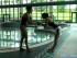 Overview of the Breaststroke Arm Movement