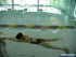 Practice Techniques for Learning How to Swim the Breaststroke