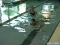 Practicing the Breaststroke Kick Without a Kickboard