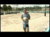 How to Set Up a Volleyball Court