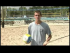 How to Dig a Spike in Volleyball