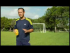 How to Do a Proper Youth Soccer Warm-Up