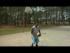 Shot Fakes in Basketball