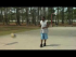 The No Look Pass in Basketball