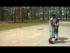 Setting Screens in Basketball
