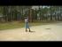 The Turn Around Jump Shot in Basketball