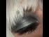 Lady Gaga: Paparazzi Makeup Tutorial Look