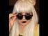 Lady Gaga Paparazzi Mini Mouse Robot: Makeup Tutorial (Part 2)