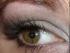 Jennifer Lopez Inspired Look: Makeup Tutorial