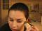 Foundation Contour & Highlight Blush: Makeup Tutorial
