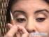 How to Choose an Eyeliner Applicator