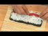 Tuna Maki: Form and Slice Sushi Rolls (Japan)
