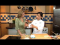 Tuna Maki: Cook and Season Rice (Japan)