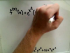 Simpson's Rule and Error Bounds